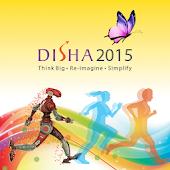 Disha 2015