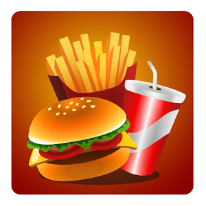 Burger and Friends for PC and MAC