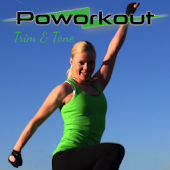 Workout Trim & Tone Fitness