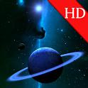 Terra Novus HD