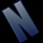 Noricom icon