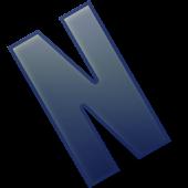 Noricom
