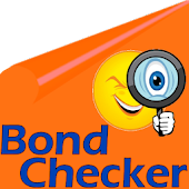 Premium Bond Checker