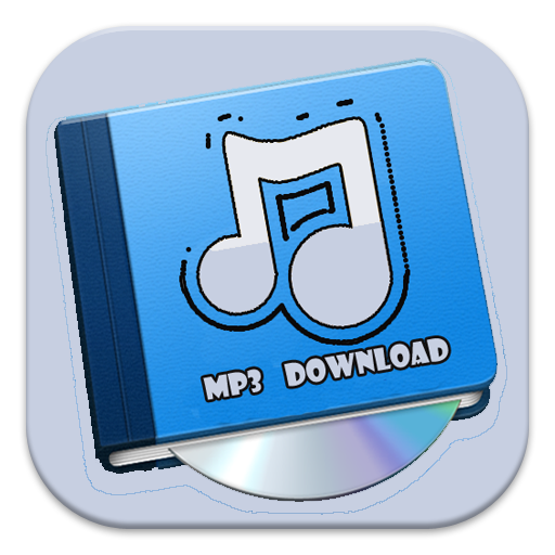 Mp3 Music Downloads LOGO-APP點子