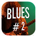 Pro Band Blues #2 icon