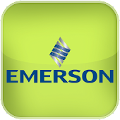 Gateway to Emerson for Android