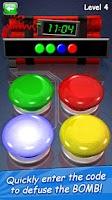 Screenshot of Buttons KaBOOM! Free