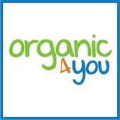 Organic4You
