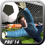 Game Professional Soccer (Football) APK for Windows Phone