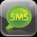 SMS ringtones  free logo