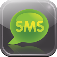 SMS ringtones  free 3.4