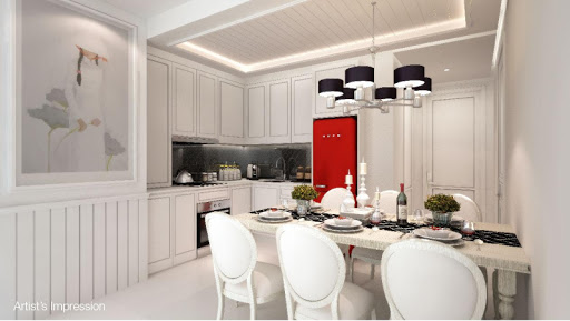 Kris Ho Sok Eng - PropertyGuru