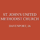 St. Johns United - Davenport