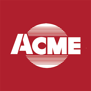 ACME Manufacturing Company Inc. Employee Reviews