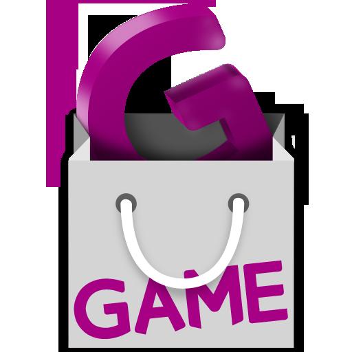 GAME 生活 App LOGO-APP試玩