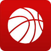 Basketball Scores NBA Schedule