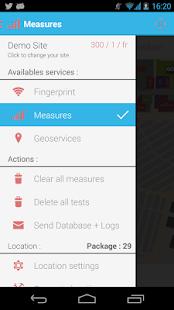 App Tester APK for Windows Phone