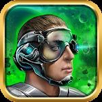 Star Defender 4 v1.90.0