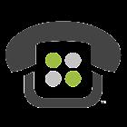 OpenVBX icon
