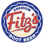 Logo for Fitz's