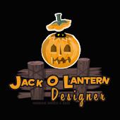 Jack -O- Lantern Designer