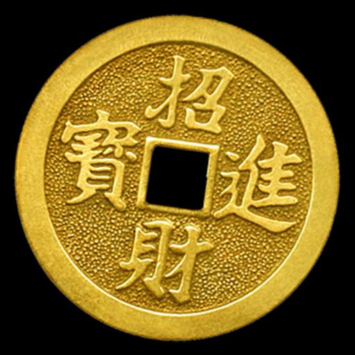 Lucky Lotto Number Picker 娛樂 App LOGO-硬是要APP