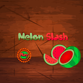 Melon Slash