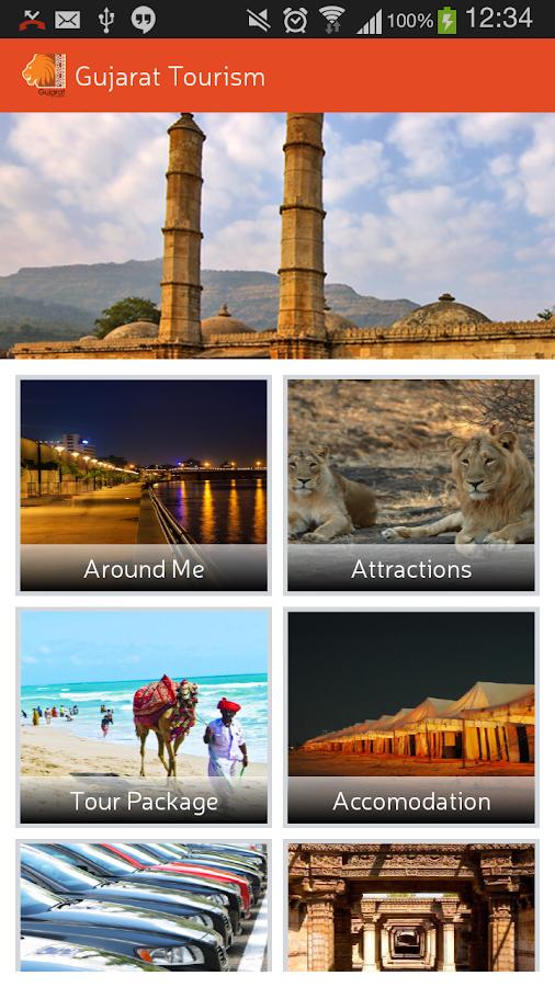 loveawake free online dating india gujarat city ahmedabad