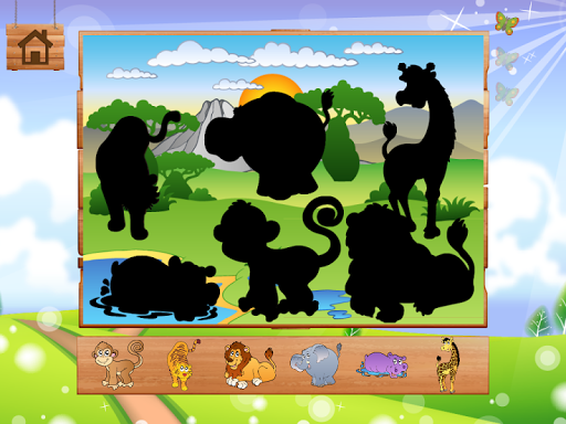 Arabic Learning For Kids 6.3.3326 screenshots 20