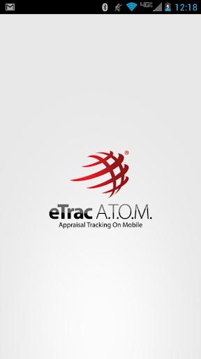 eTrac ATOM