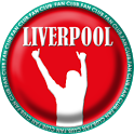 Liverpool Fan Club icon