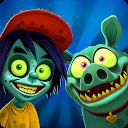 Bunch of Zombies APK