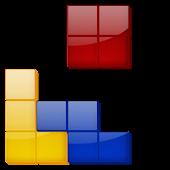 Block Puzzle - Tetris Plus