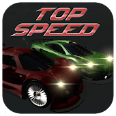 Top Speed : Real Car Racing