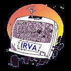 Irva Bus Schedule icon