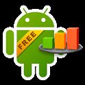 PhoneStats (Free) logo