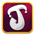 Jester Chess: Chess Puzzle icon