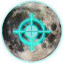 Moon Mania (Full Game) icon