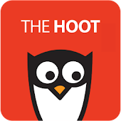 The Hoot for Tablets
