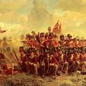 Napoleonics: Quatre Bras icon