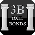 3B Bail Bonds icon
