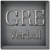 GRE Vocabulary Workout