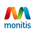 App Monitis – Web & IT Monitoring apk for kindle fire