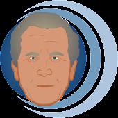 iSpeech Bush