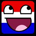 NederMeme Free icon