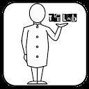 The Lab APK