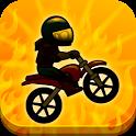 Xtreme Motocross icon