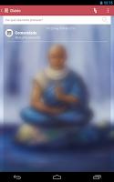 Screenshot of I Ching - O Oráculo