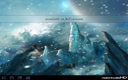 PlanetScapes Free Screenshot 6