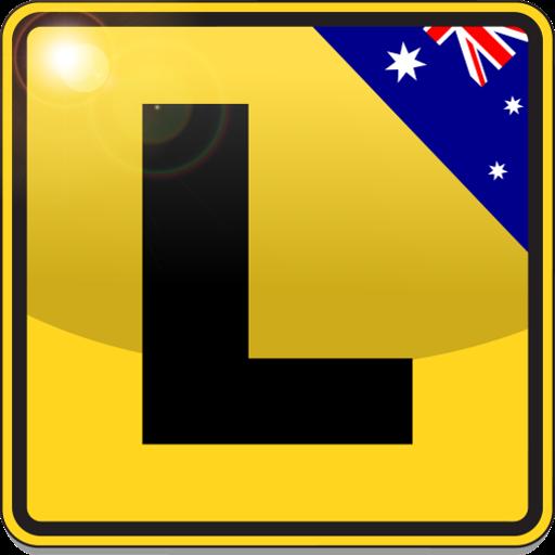Australia Driver License 2015